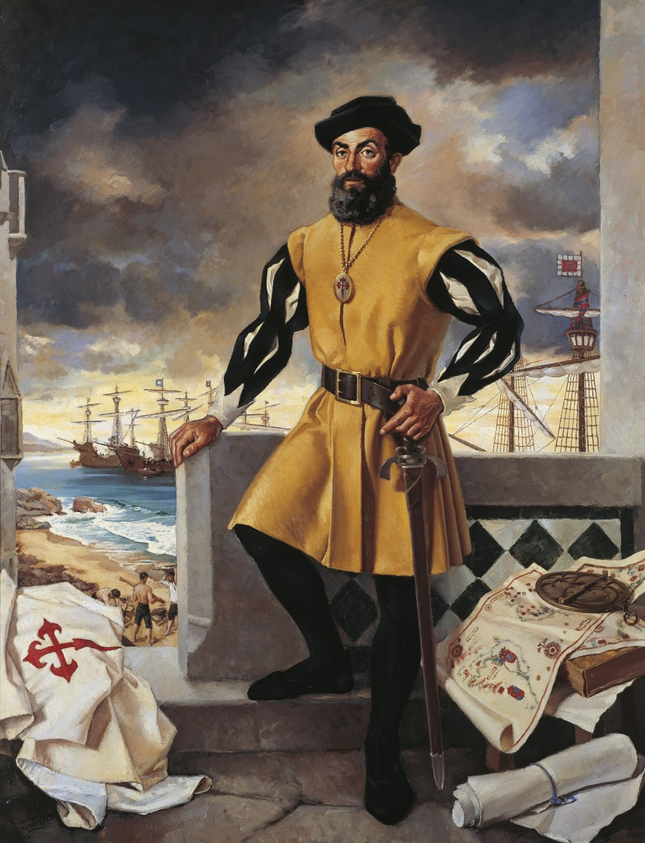https://www.history.com/topics/exploration/ferdinand-magellan